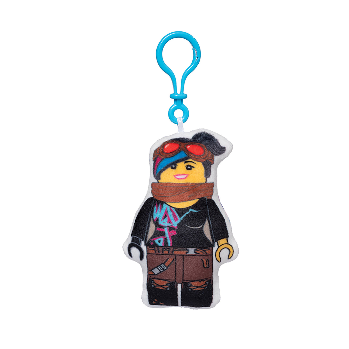 LEGO Clip Lucy