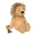 Charming Charlie Lion - Manhattan Toy