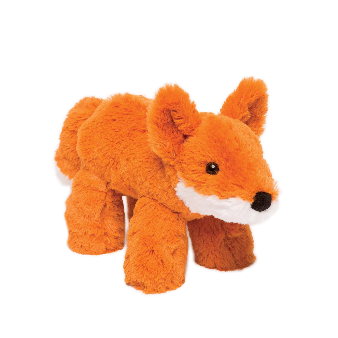 Little Voyagers Pip Fox - Manhattan Toy