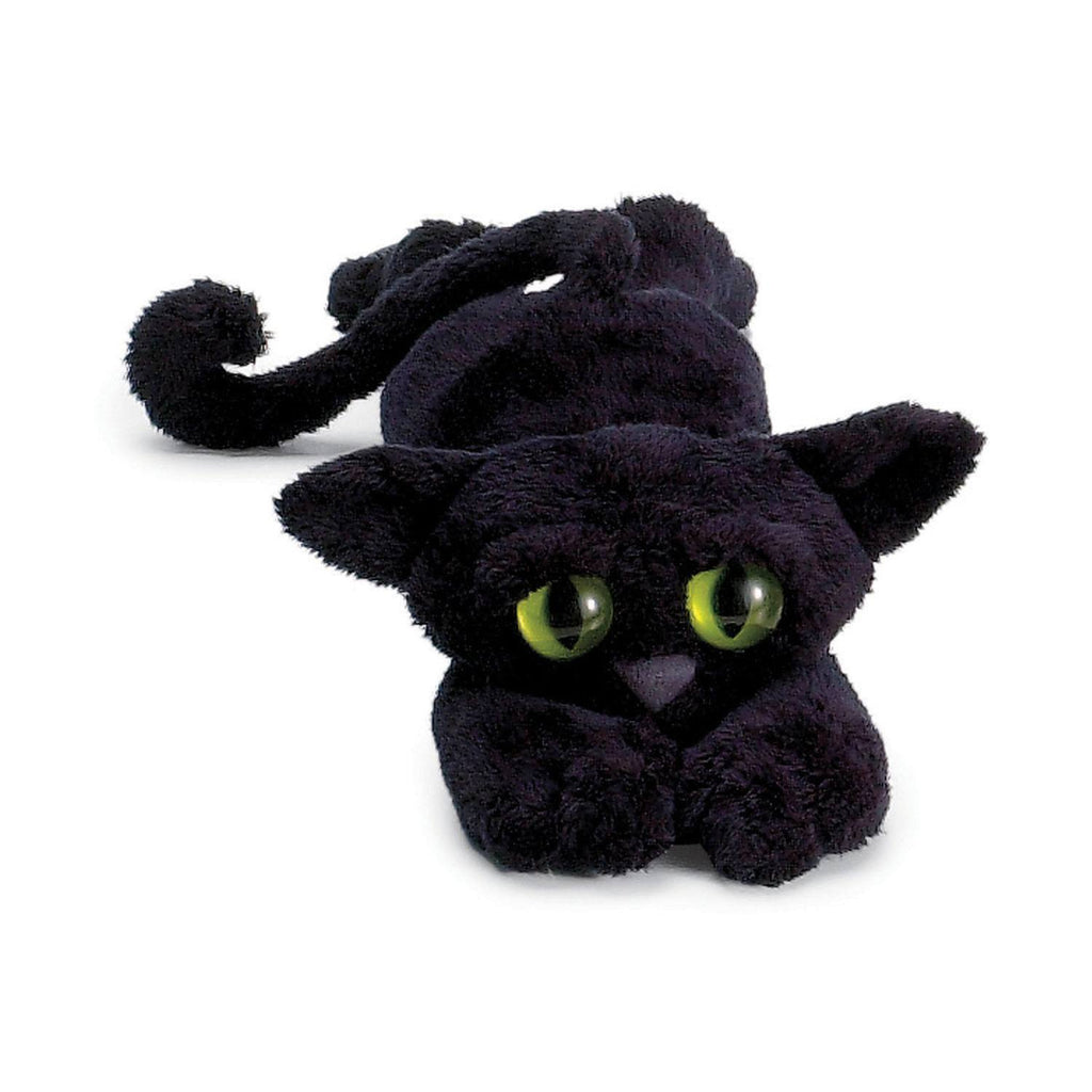 Stuffed Animal Lanky Cats Ziggie By Manhattan Toy Manhattan Toy