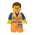 LEGO Mini Figure Emmet - Manhattan Toy