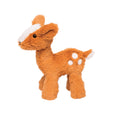 Little Voyagers Emmie Deer - Manhattan Toy