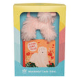 Pippa, Come Play Gift Set - Manhattan Toy