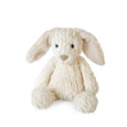 Adorables Lulu Bunny Medium - Manhattan Toy
