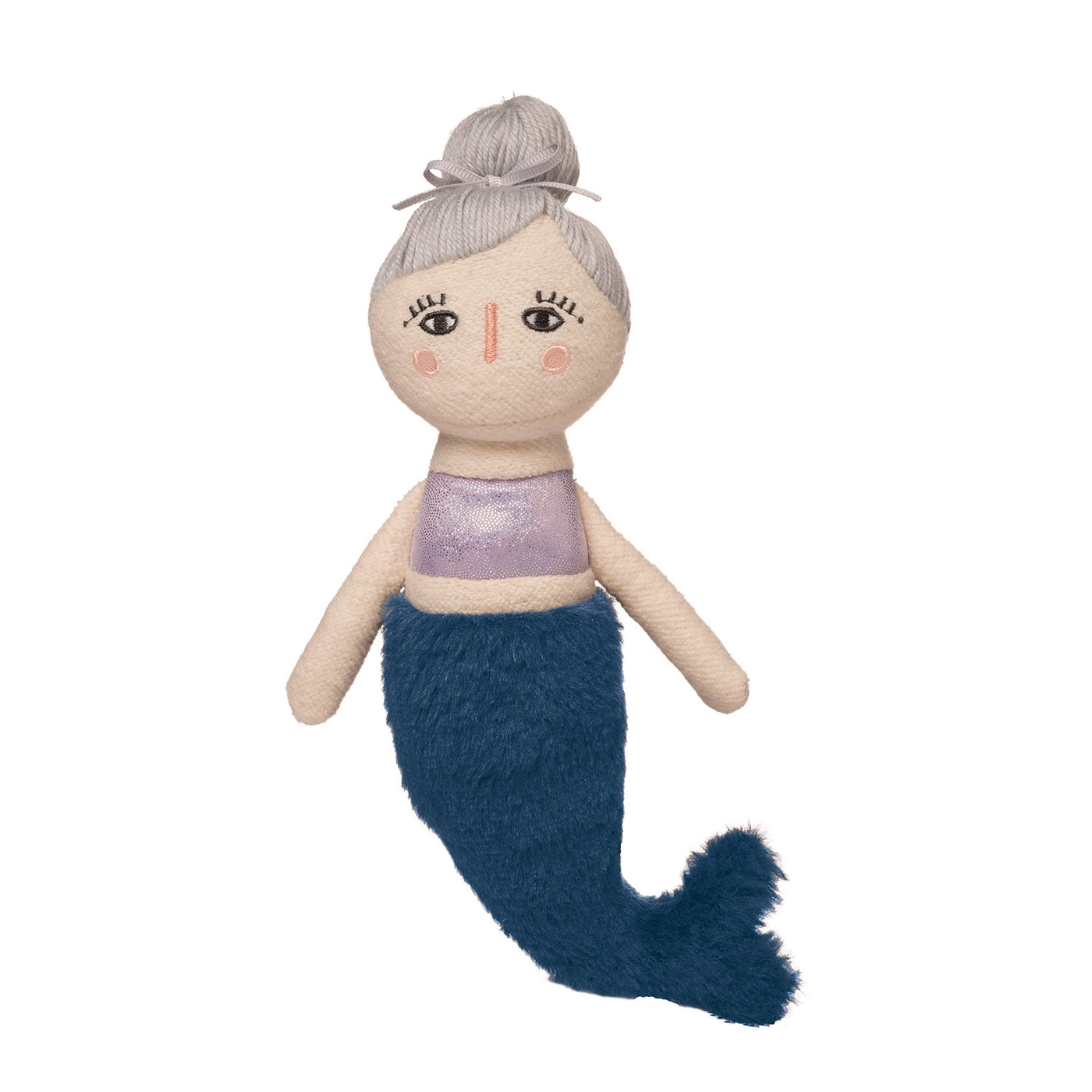 Under the Sea Marina Mermaid - Manhattan Toy