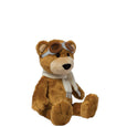 Aviator Bear - Manhattan Toy
