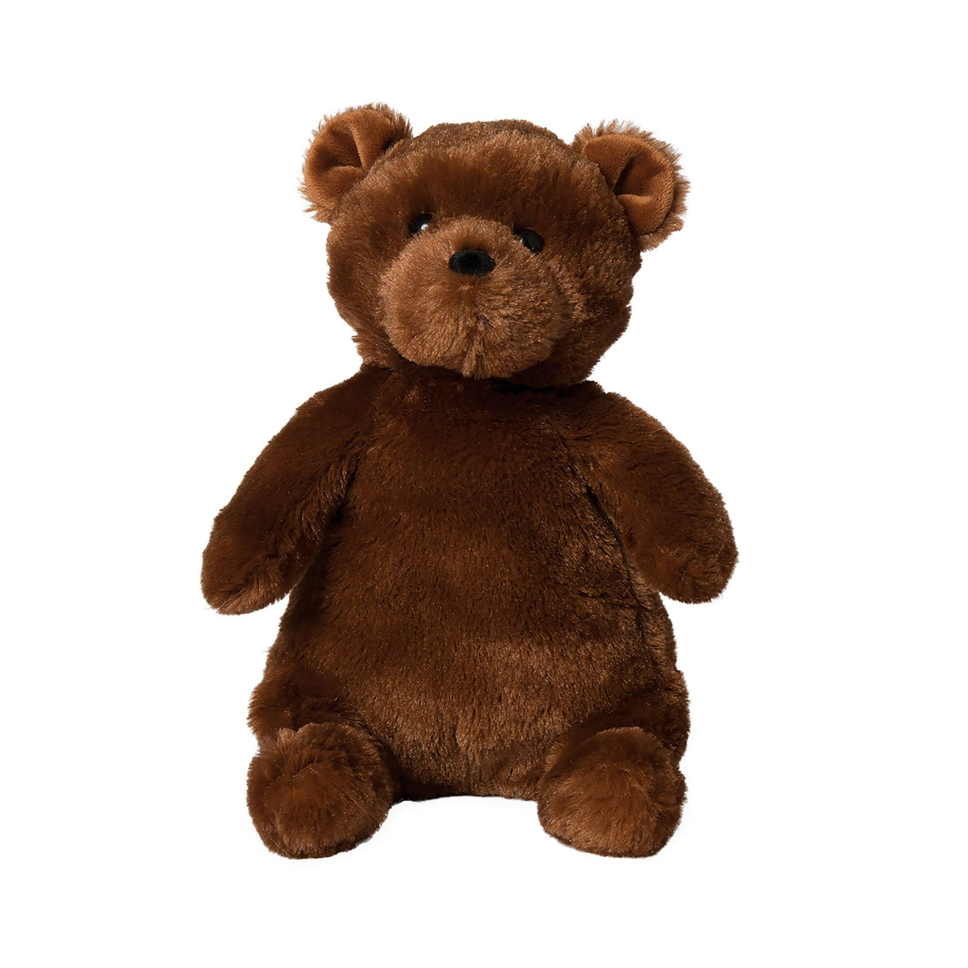 Woodlanders Lucy Bear - Manhattan Toy