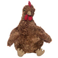 Chickens Megg - Manhattan Toy