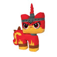 LEGO Mini Figure Angry Kitty - Manhattan Toy