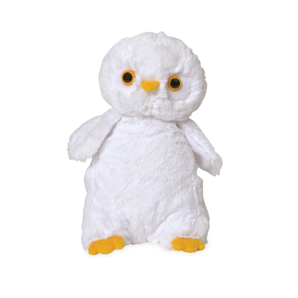 Woodlanders Bella Owl - Manhattan Toy