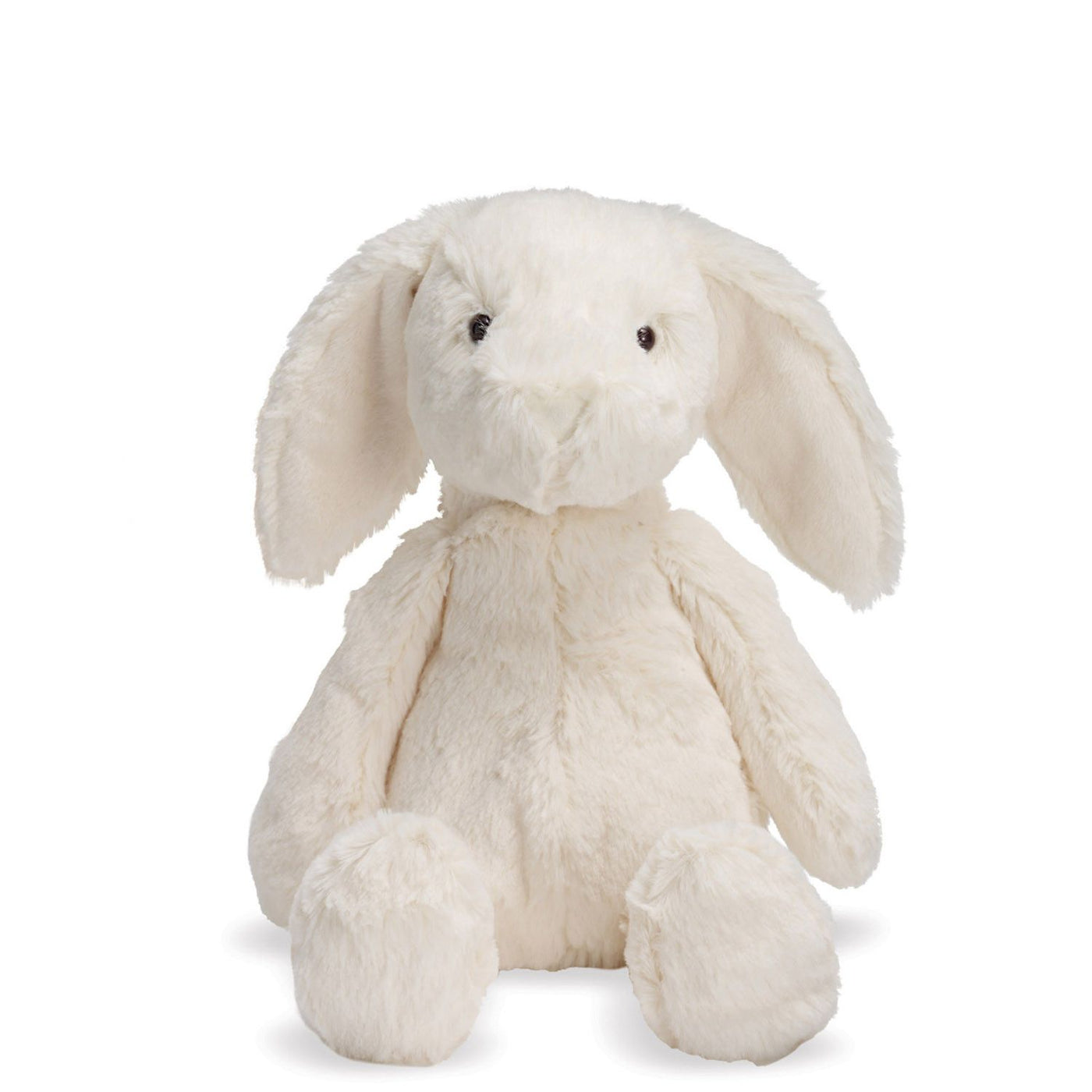 Lovelies - Riley Rabbit Medium - Manhattan Toy