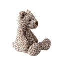 Adorables Rowan Bear Medium - Manhattan Toy