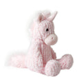 Adorables Petals Unicorn Medium - Manhattan Toy