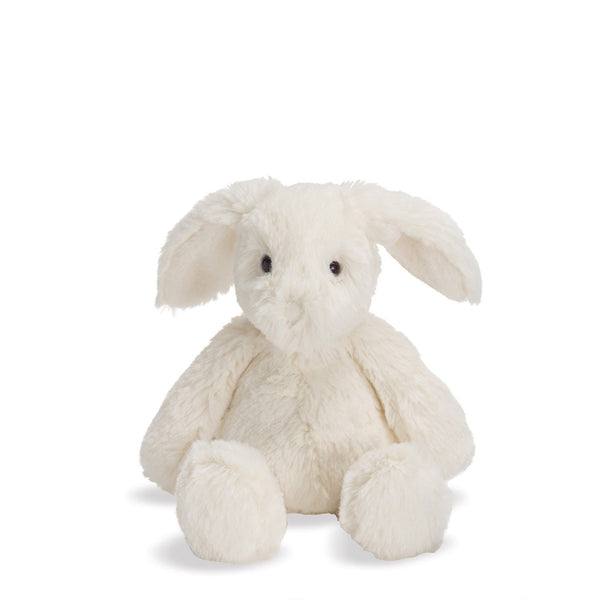 Stuffed Animal Bunny