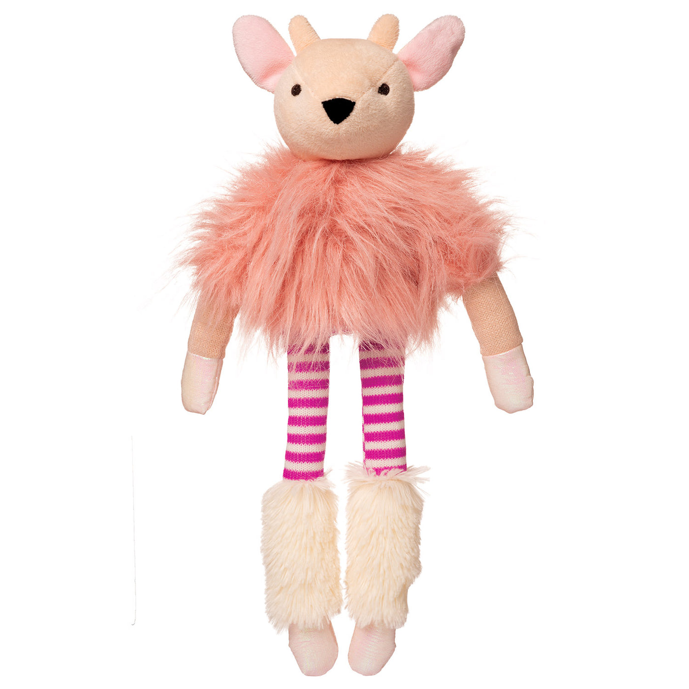 Luxe Twiggies Finley (Deer) - Manhattan Toy