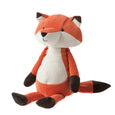 Folksy Foresters Fox - Manhattan Toy