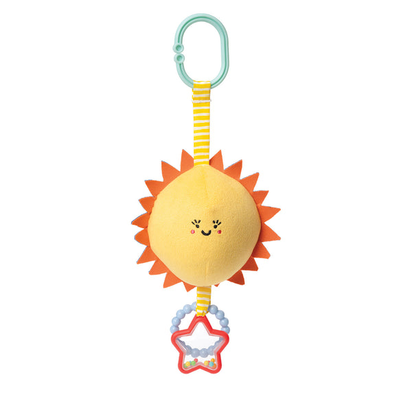 Travel Toy Sun & Moon - Manhattan Toy