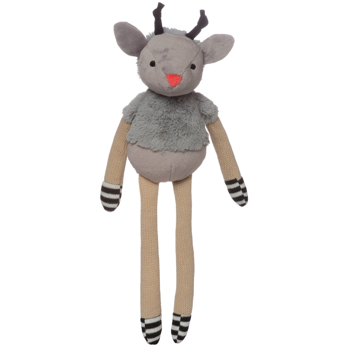 Twiggies Sammy Deer - Manhattan Toy