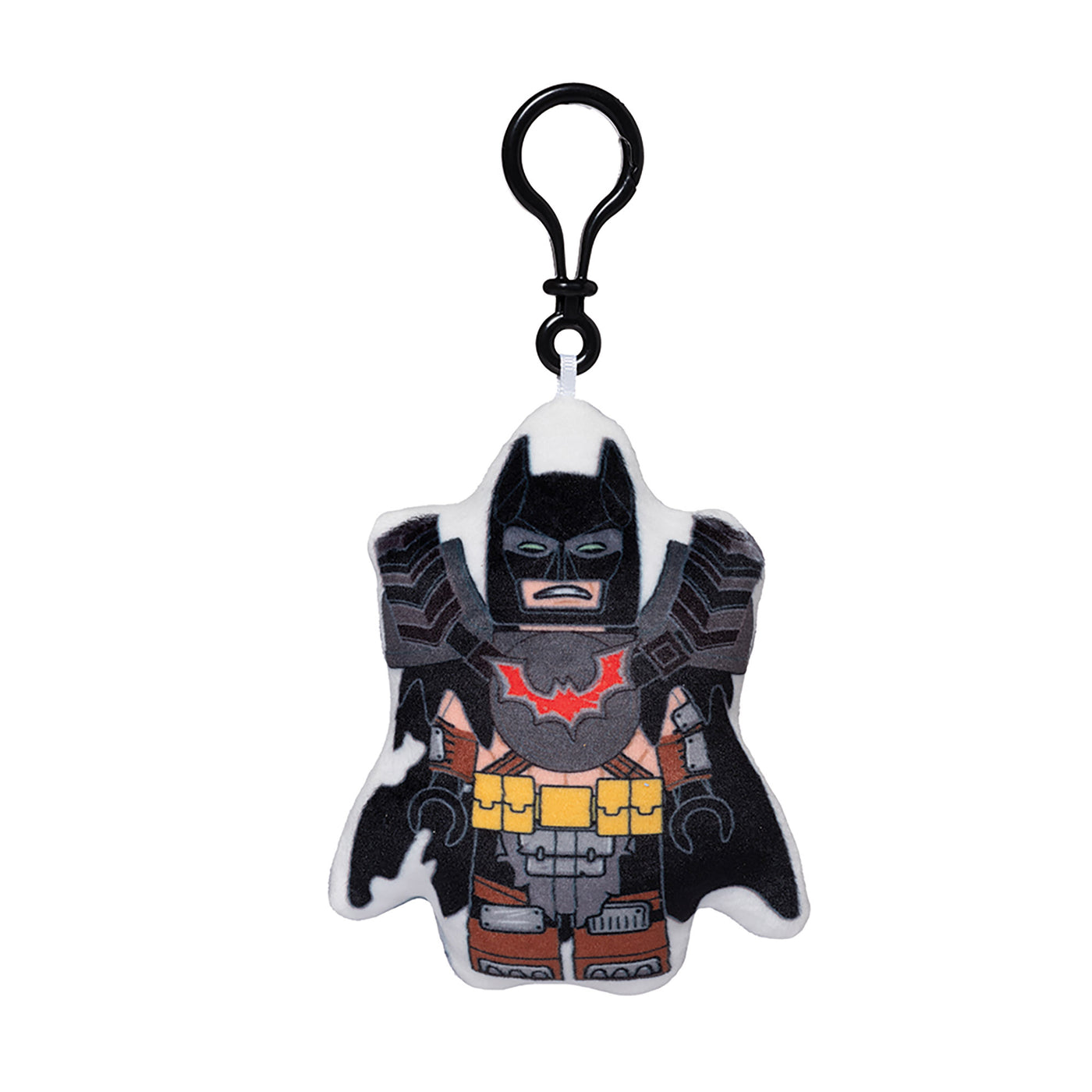 LEGO Clip Batman - Manhattan Toy