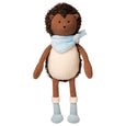 Forest Friends Huck Hedgehog - Manhattan Toy