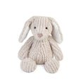 Adorables Harper Bunny Medium - Manhattan Toy