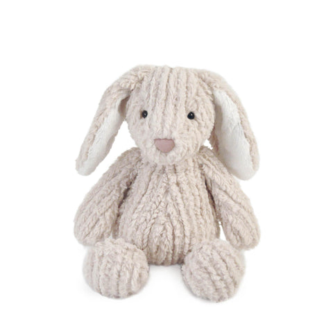 1c2ccf8fa19e4 Adorables Harper Bunny Stuffed Animal Toy