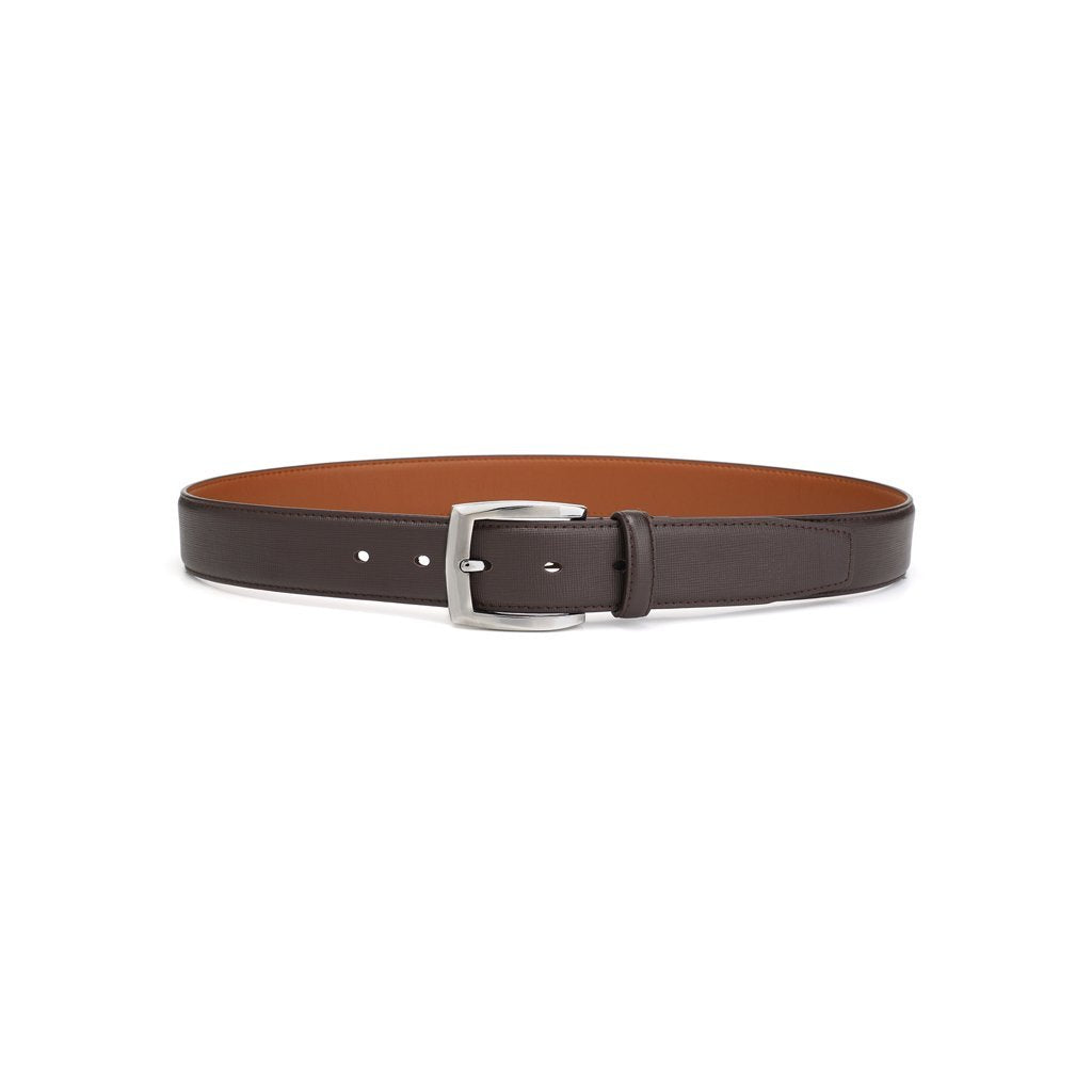 Doshi Vegan Professional Crossgrain Belt