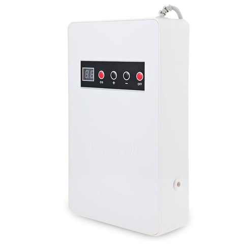 Multifunctional Ozone Food Sterilization Detoxification Machine
