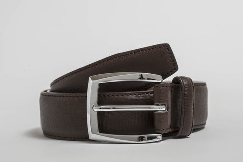 Image of Doshi Vegan Professional Crossgrain Belt