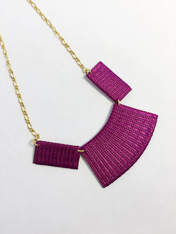 *New* Nommo Necklace