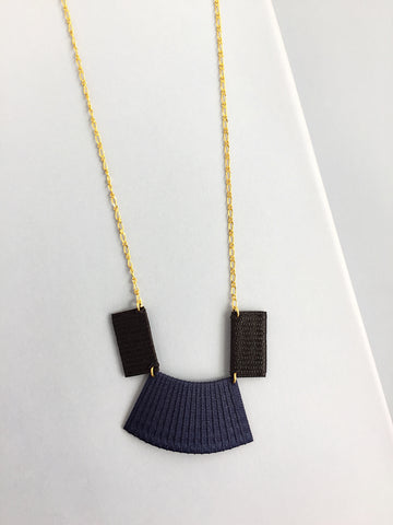 Pre Order - Nommo Necklace