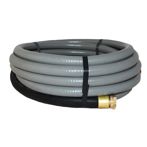 7073 HVLP 30ft Super Duty Air Hose