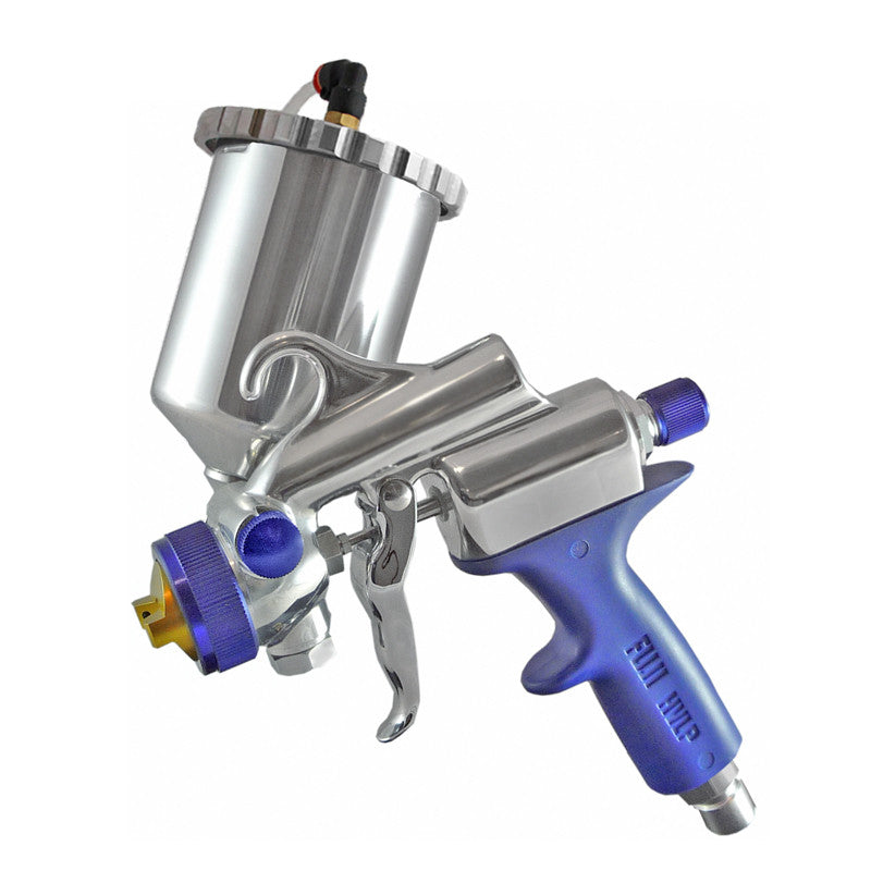 9600-GXPC Gravity Spray Gun