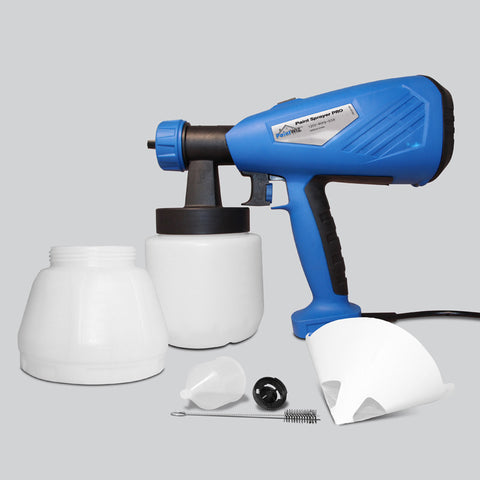PW-25150 PaintWIZ® Handheld Paint Sprayer PRO