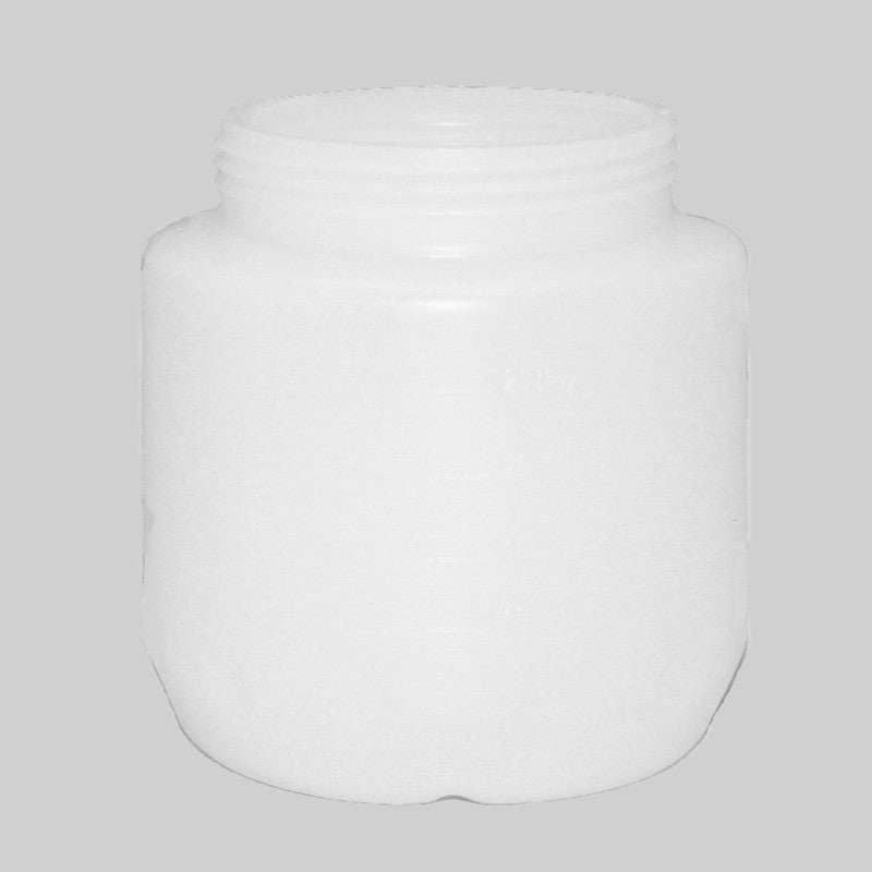 PaintWIZ® 800ml Cup