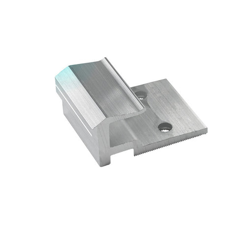 200-004 CONCEALED FASTENER FIXED BRACKET
