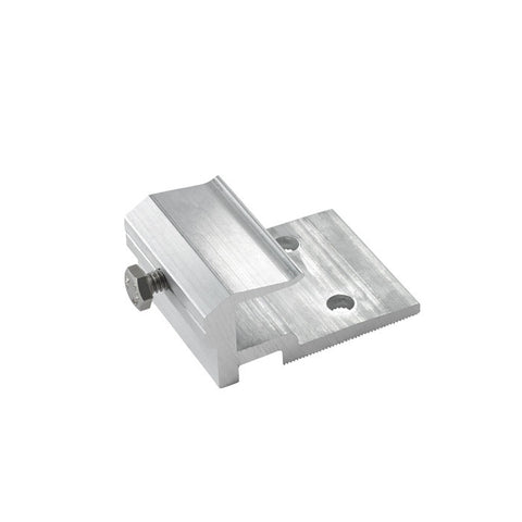 200-003 CONCEALED FASTENER ADJUSTABLE BRACKET
