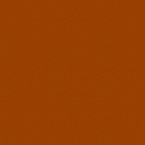 A08.4.5 RUSTY RED TRESPA® METEON® UNI COLOURS PANELS