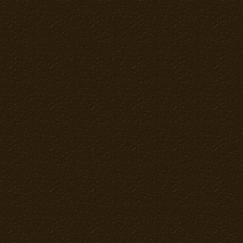 A08.8.1 DARK BROWN TRESPA® METEON® UNI COLOURS PANELS