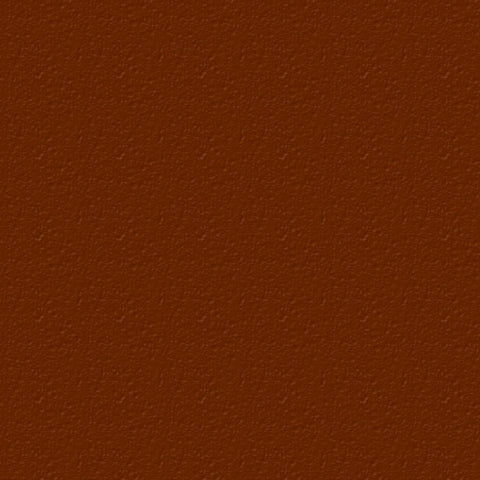 A09.6.4 MAHOGANY RED TRESPA® METEON® UNI COLOURS PANELS