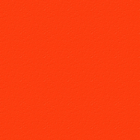 A10.1.8 RED ORANGE TRESPA® METEON® UNI COLOURS PANELS