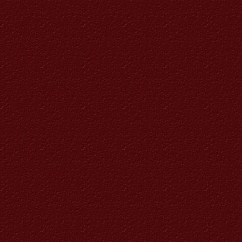 A12.6.3 WINE RED TRESPA® METEON® UNI COLOURS PANELS