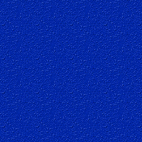 A21.5.4 COBALT BLUE TRESPA® METEON® UNI COLOURS PANELS