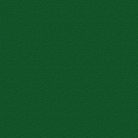 A32.7.2 DARK GREEN TRESPA® METEON® UNI COLOURS PANELS