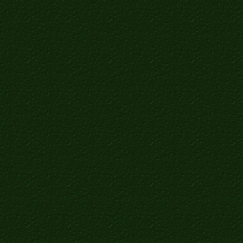A34.8.1 FOREST GREEN TRESPA® METEON® UNI COLOURS PANELS
