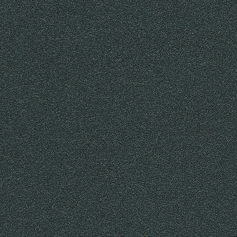 M21.8.1 GRAPHITE GREY TRESPA® METEON® METALLICS PANELS
