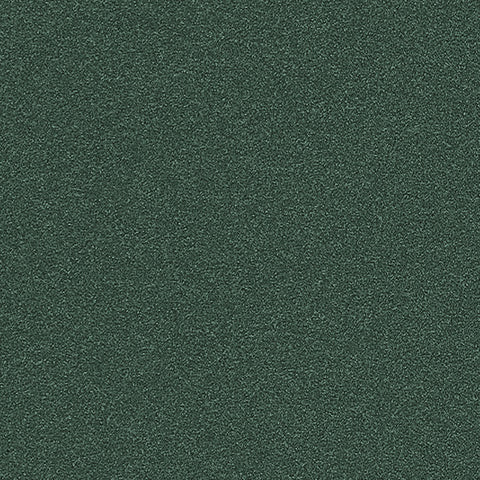 M35.7.1 MALACHITE GREEN TRESPA® METEON® METALLICS PANELS