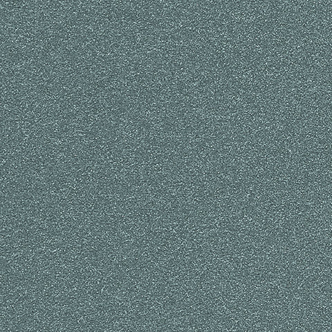 M51.0.2 URBAN GREY TRESPA® METEON® METALLICS PANELS