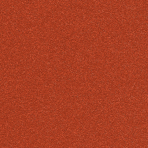 M53.0.1 COPPER RED TRESPA® METEON® METALLICS PANELS