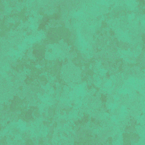 NM03 CORRODED GREEN TRESPA® METEON® NATURALS PANELS